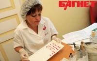 Для украинцев закупят больше вакцины от бешенства