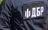На Львовщине задержан начальник отдела полиции на взятке $2,5 тыс. за сокрытие ДТП