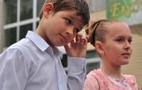 Последний звонок-2018 в Украине: когда празднуем