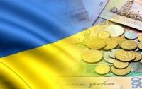 Топ изменений в экономическом законодательстве Украины