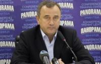 Нардеп Домбровский подал иск против Украины в Евросуд