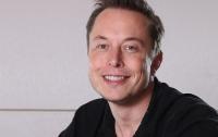 Илон Маск первым высадится на Марс