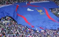 Французы считают, что их сборная победит Украину - l'Equipe
