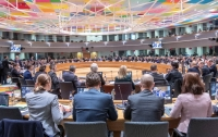 Реальную помощь Донбассу ЕС планирует оказывать в Мариуполе