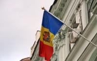 В Кабмине заявили о росте товарооборота между Украиной и Молдовой
