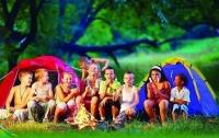 Детские учреждения отдыха стало невозможно ликвидировать