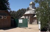 Воры до смерти избили сторожа храма и ограбили святыню