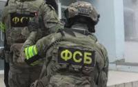 Силовики в России сняли с поезда мирно ехавших американских дипломатов