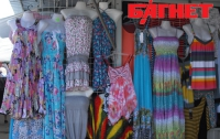 Выбор одежды из натуральных тканей: не дайте себя обмануть (ФОТО)