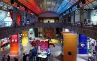 Музей науки хотят соорудить в Мариуполе