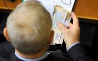 Более десятка украинских партий получат госфинансирование