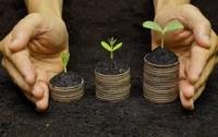НБУ готов к запуску рынка земли