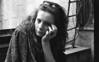 В Грузии внезапно скончалась 23-летняя внучка известного российского актера