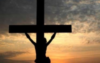 Юрист-католик подал в суд на Израиль и Италию за распятие Христа
