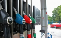 Ученые изобрели дешевую альтернативу традиционного топлива
