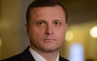 Украинцев вряд ли удивило имя автора скандального телемоста