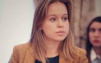 Украинскую делегацию в ПАСЕ возглавит депутат от президентской партии