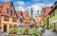 Бавария уже начнет пить пиво в парках после долгого пребывания дома