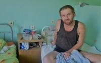 Защищал девушку от насильника: в Запорожской области изрезали военного
