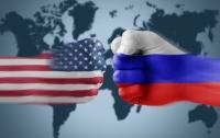 США и Россия на пороге войны: генерал оценил вероятность Третьей мировой