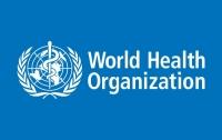 ВОЗ предупреждает о глобальной эпидемии