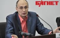 «Форум» призывает Януковича подписать закон о запрете рекламы сигарет
