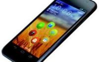 Три скрытые функции мобильников, о которых не знают большинство пользователей