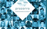 Нові сервіси ProZorro допоможуть вирішити глобальні екологічні проблеми та зекономити  30 млрд гривень на рік - ЗМІ