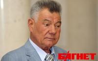 Попов удостоил экс-мэра Киева почетного звания