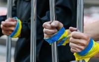 Названы сроки нового обмена пленными между Украиной и Россией