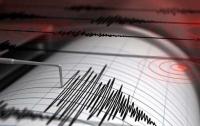 Мощное землетрясение в Иране: есть пострадавшие