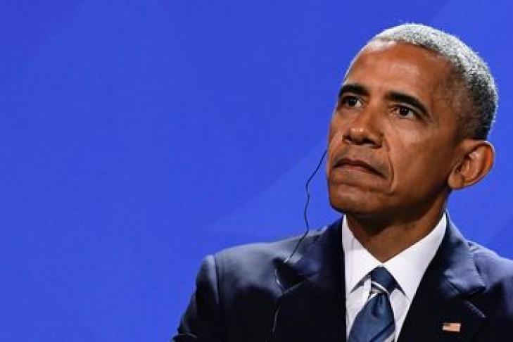 США иЕС считают нужным продлить санкции против Российской Федерации - Обама