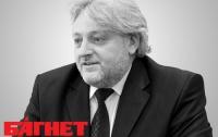 Александр Драников: Украинцы в отличие от поляков, испанцев, французов и россиян не знают, что такое «любовь» и «счастье»