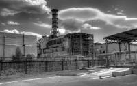 Группу экстремалов поймали в Чернобыльской зоне, им грозит штраф