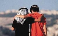 89% израильских евреев и 71% израильтян-арабов не верят в скорый мир