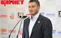 Завтра Янукович-младший будет гонять на квадроцикле
