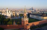 Кремль не хочет перезаключать договор с Украиной по Азовскому морю