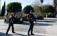 Более 113 тысяч человек задержаны в Турции по подозрению в связях с Гюленом