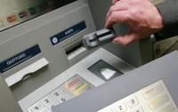 Под Днепром в психбольнице пытались разобрать банкомат