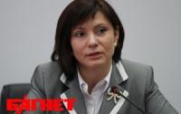 Елена Бондаренко: «Оппозиционеры наговорили на 10 лет тюрьмы»