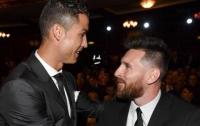 Роналду зарабатывает больше в соцсетях, чем на футболе