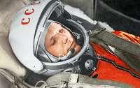 В США назвали еще один рекорд Юрия Гагарина