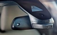 Новые Peugeot и Citroen получат встроенные видеорегистраторы (ВИДЕО)
