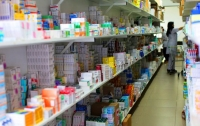 Лекарства для сердечников подешевеют на 30%