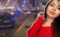 ДТП в Харькове: адвокаты Зайцевой приняли решение по мере пресечения