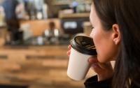 Серия ограблений в Киеве: людей массово травят кофе
