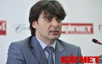 В греческих тюрьмах находятся 138 украинцев, - юрист