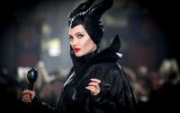 Фанаты Джоли смогут увидеть актрису в ленте