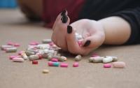 Число детских самоубийств в Японии побило 30-летний рекорд