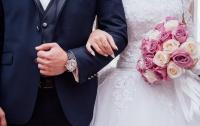 Невеста разоблачила жениха-изменщика во время свадебной церемонии